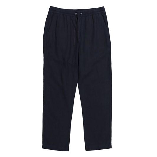 Huffer Linen Pant
