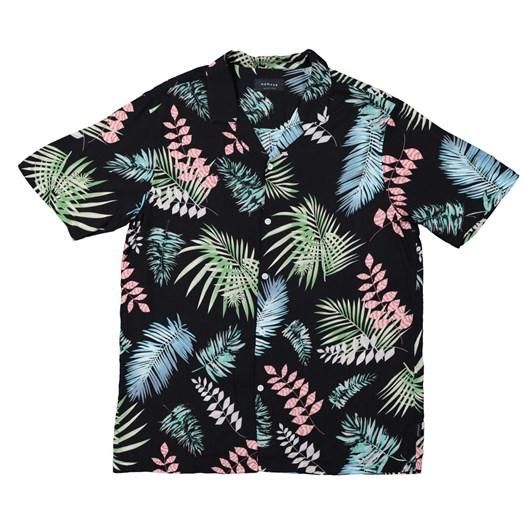 Huffer Newport Party Shirt