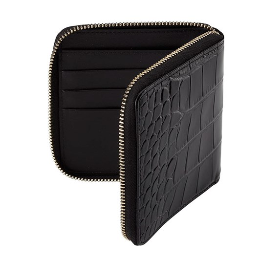 Karen Walker Eve Wallet