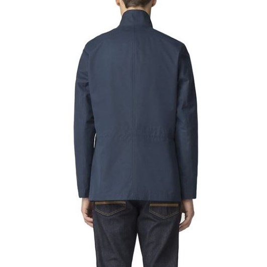 Ben Sherman Four Pocket Jacket