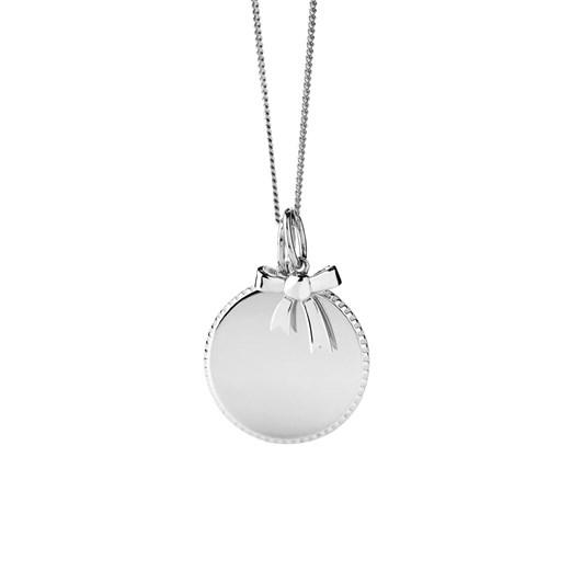 Karen Walker Society Necklace