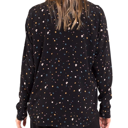 All About Eve Frolic Shirt