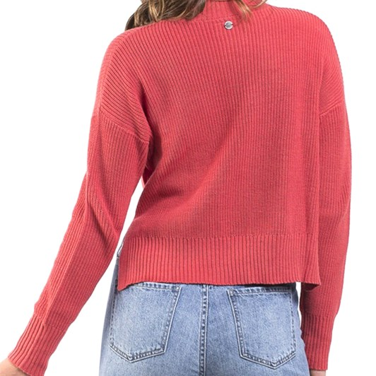 All About Eve Distinct Knit Jumper