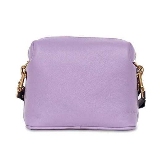 Yu Mei 3/4 Ch'Lita Bag