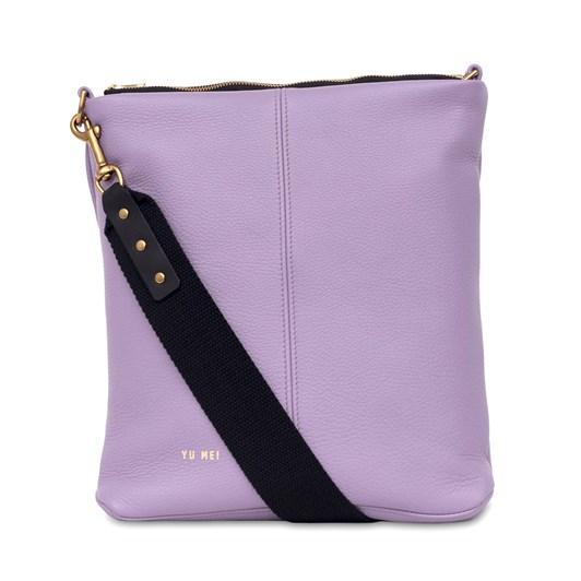 Yu Mei 3/4 Jane Bag