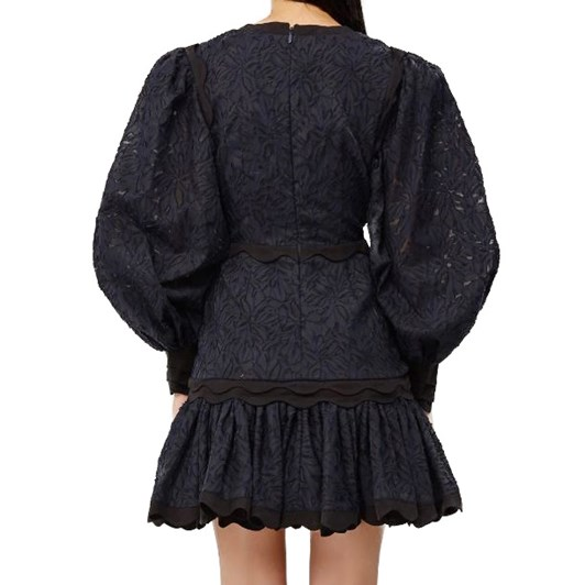 Acler Montana Dress