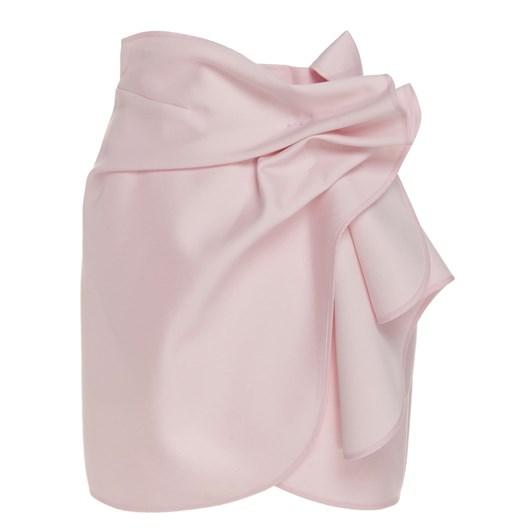 Acler Bronte Skirt