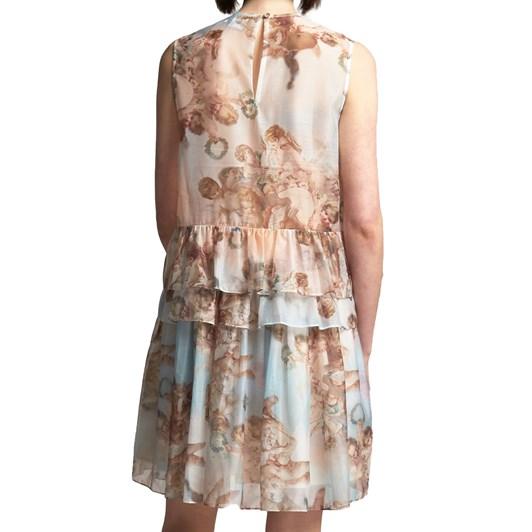 Karen Walker Mariana Dress
