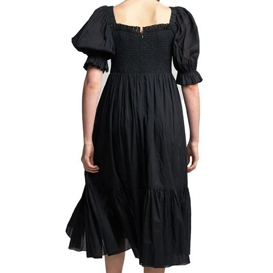Karen Walker Altitude Dress