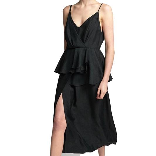Karen Walker Elevation Dress
