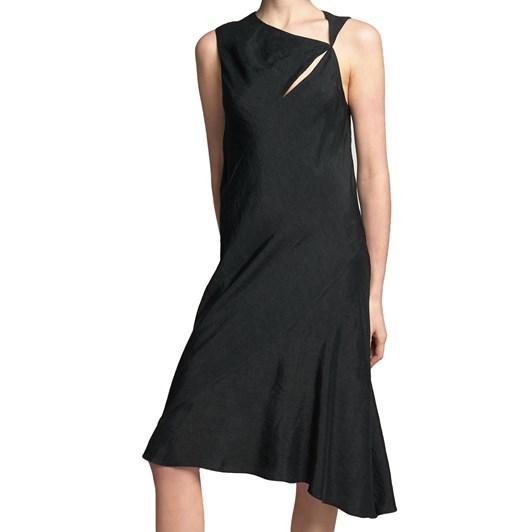 Karen Walker Aurora Dress