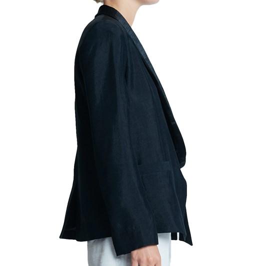 Karen Walker Vista Jacket