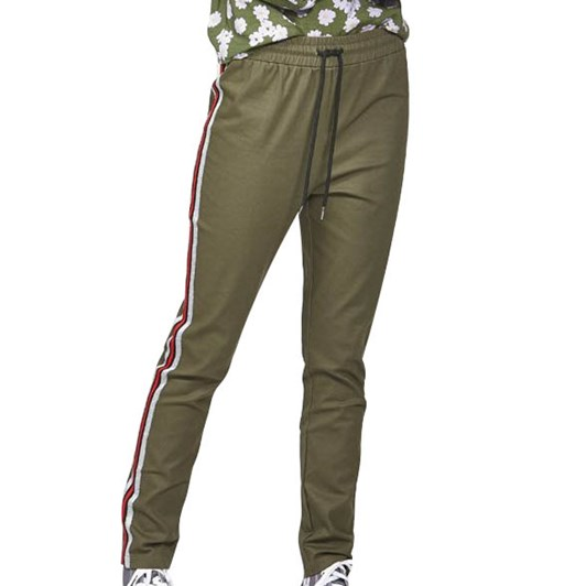 Leo + Be Marco Jogger