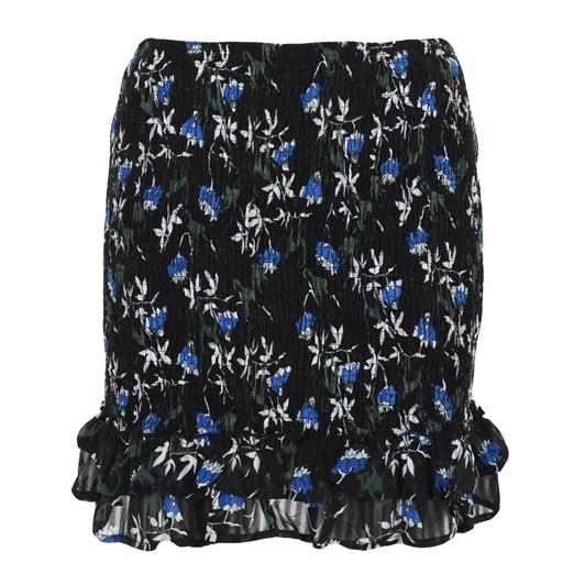 Leo + Be Alma Skirt