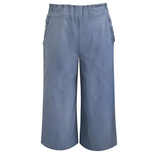 Leo + Be Chevy Pant