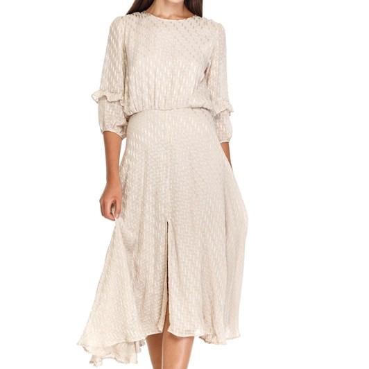 Blak Flawless Dress
