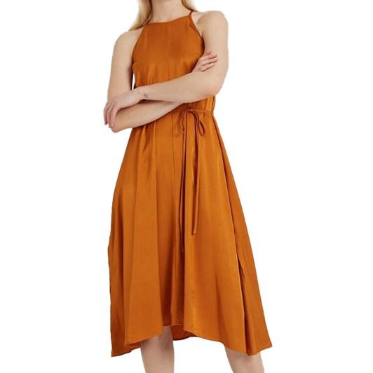 Blak Haven Dress
