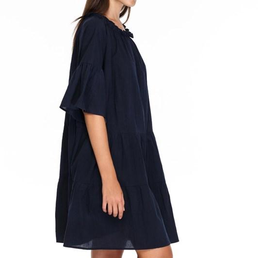 Blak Free Spirit Dress