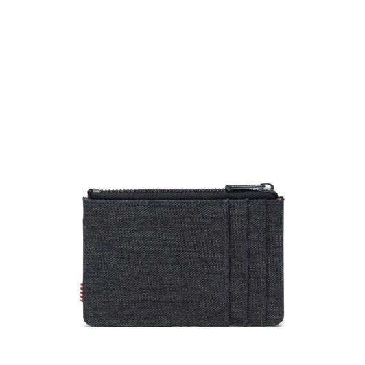 Herschel Oscar Rfid Wallet