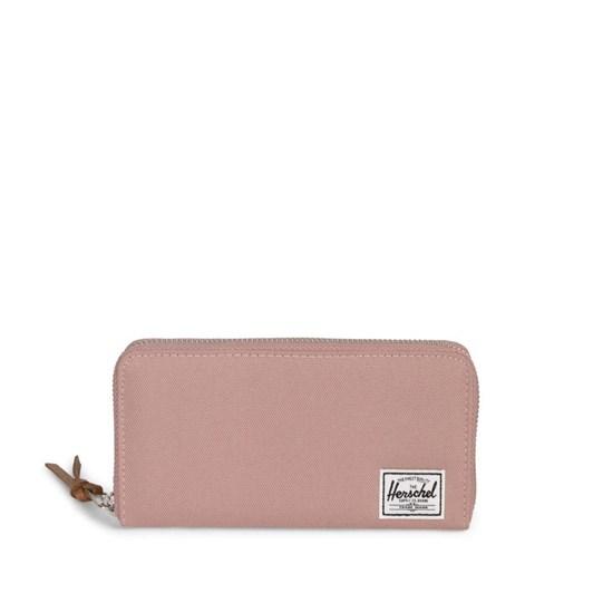 Herschel Thomas Rfid Wallet