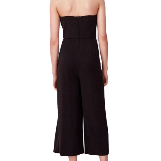 C/MEO Collective Next Step Jumpsuit
