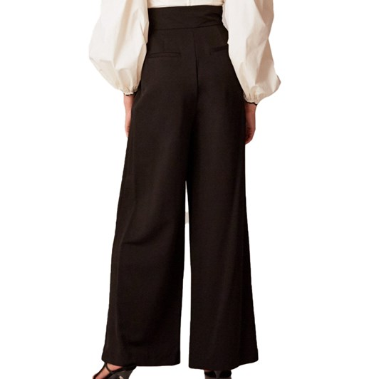 C/MEO Collective Deserving Pant