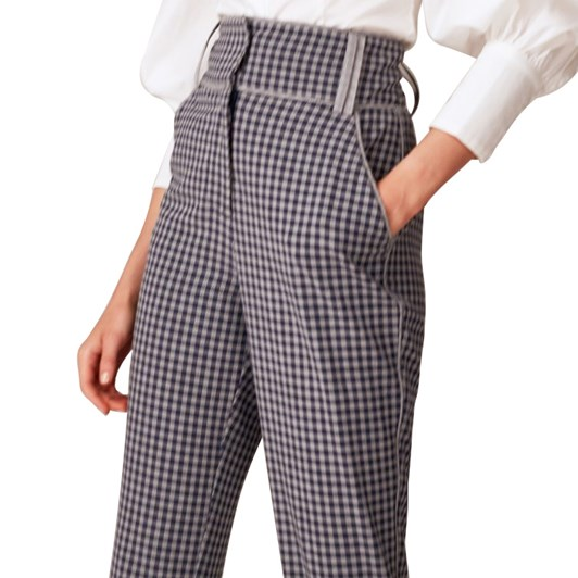 C/MEO Collective Slow Mover Pant