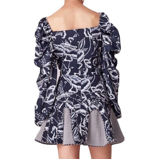 C/MEO Collective Discretion Skirt
