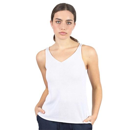 Standard Issue Cotton Cami