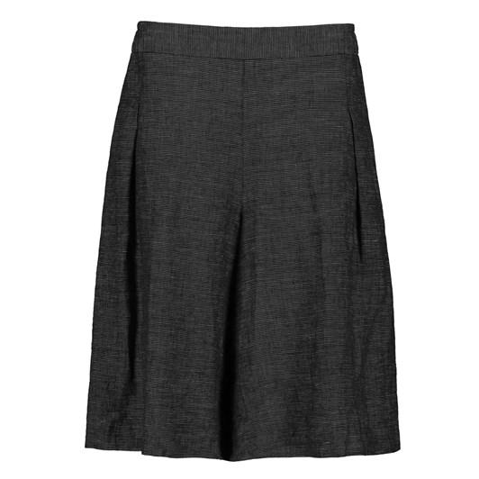 Standard Issue Linen Culotte