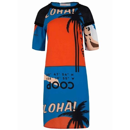 Coop Shifting Sands Dress