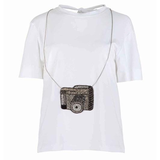 Coop Say Cheese T-Shirt