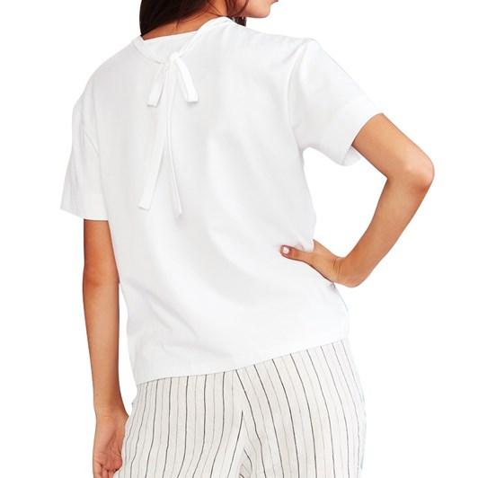 Coop Flamingo Your Own Way T-Shirt