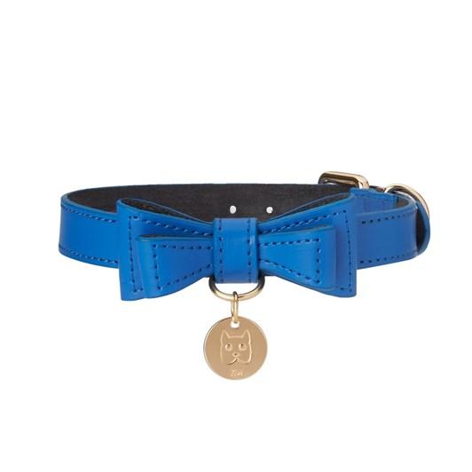 Karen Walker Home Dog Bow Tie Collar