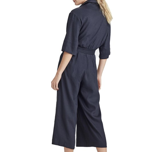 Juliette Hogan Brooklyn Jumpsuit