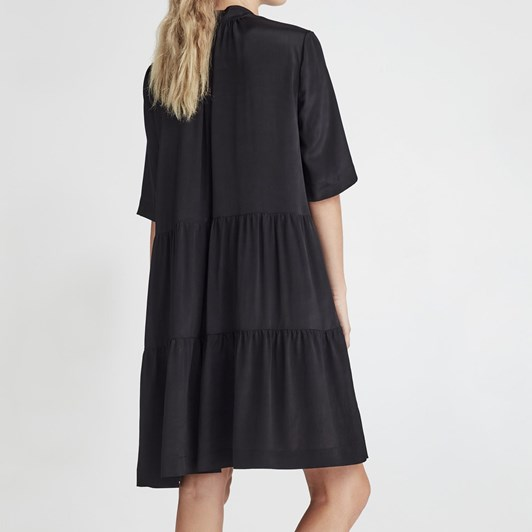 Juliette Hogan Perfect Tunic