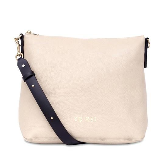 Yu Mei 3/4 Braidy Bag