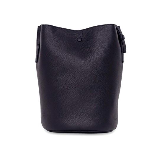 Yu Mei 3/4 Phoebe Bucket Bag