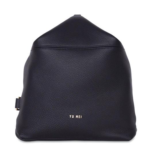 Yu Mei 3/4 Brigette Backpack