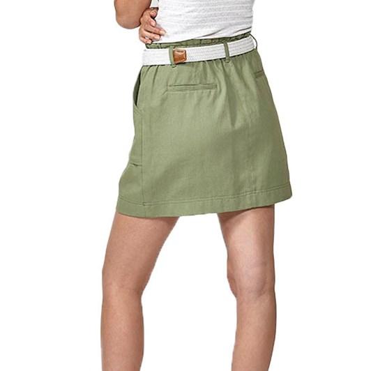 Ketz-Ke Craft Skirt