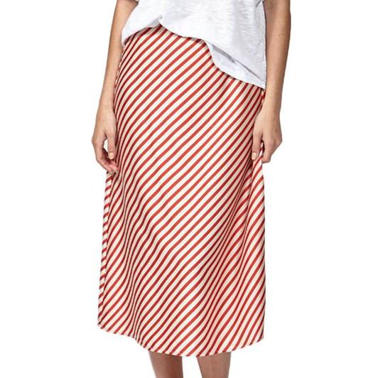 Ketz-Ke Direction Skirt