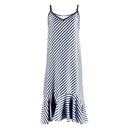 Ketz-Ke Creation Dress