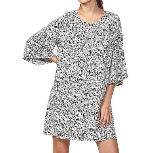 Ketz-Ke Sonia Dress