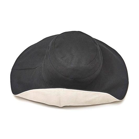 Ketz-Ke Reversible Chill Hat