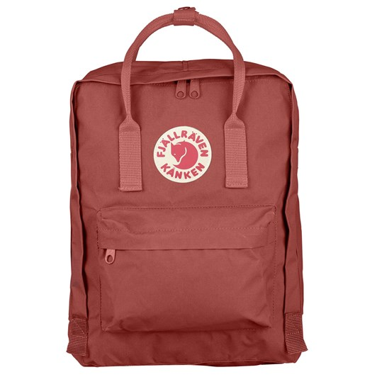 Fjallraven Kanken Dahlia Backpack
