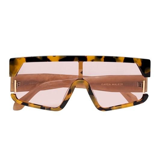 Karen Walker Vorticist Sunglasses