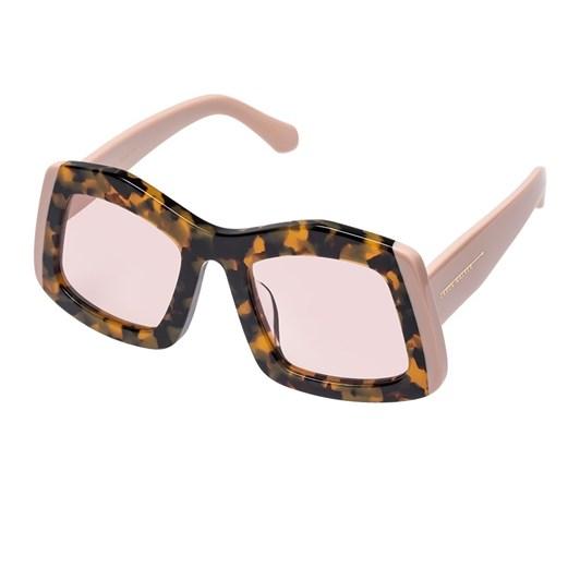 Karen Walker Wyndham Sunglasses