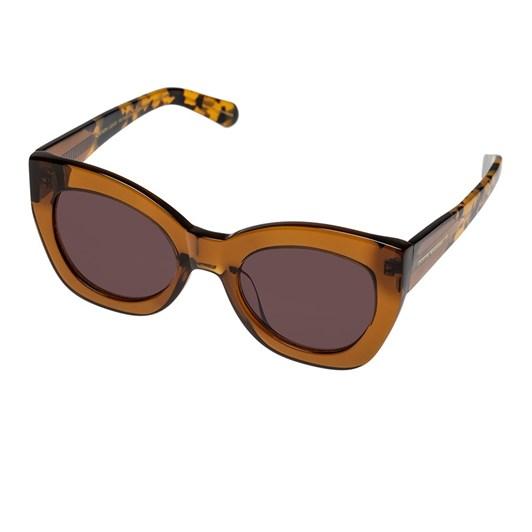 Karen Walker Northern Lights Sunglasses