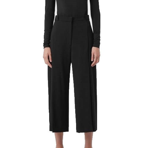 Camilla And Marc Valerie Trouser