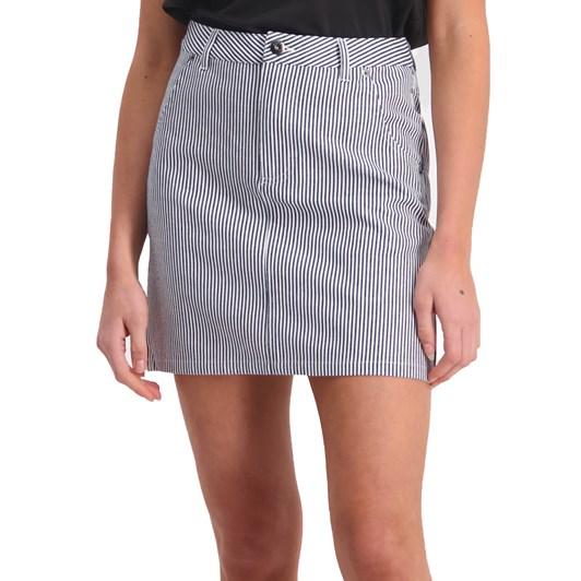 Huffer Balmont Hfr Skirt